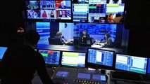 Pourquoi le Conseil de déontologie des médias divise les journalistes ?