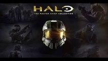 Halo Reach MCC - Remember Noble  Remember Reach