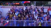Philippines vs Timor-Leste 6-1 Best Highlights 4/12/19 | U-23 SEA Games 2019 Full match