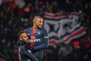 PSG : ça donne quoi le bilan avec le duo Mbappé-Neymar ?