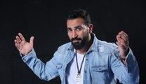 تصريحات صادمة من أحمد سعد عن ريم البارودي وسمية الخشاب وعروسه المقبلة