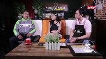 Ternyata Inilah Driver Gojek Pertama di Indonesia