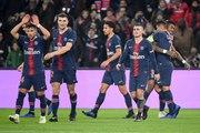 PSG - Nantes : l'historique des confrontations en chiffres