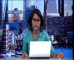 Senator Oluremi Tinubu prepares 260 youth for work place