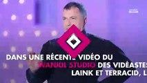 Jean-Marie Bigard ancien client de prostituées : ses confidences cash
