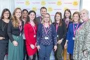 Retour sur la journée jury des Grands Prix Mam'Advisor 2020