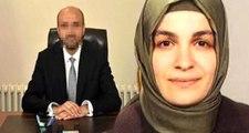 Öğretim görevlisi koca, gece yarısı evin dışına çağırdığı eşini bıçaklayarak öldürdü