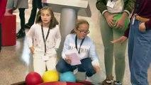 El Museo de las Ciencias de Valencia busca despertar la curiosidad
