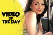 Video of the Day: Denny Sumargo Menikah Tahun Depan, Asisten Nathalie Holscher Dianiaya