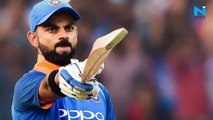 Twitter reacts to Virat Kohli replacing Steve Smith as ICC's No. 1 Test Batsman