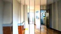 Maison 4 pièces Vandoeuvre Lès Nancy