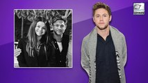 Niall Horan Finally Talks About Selena Gomez Dating Rumors