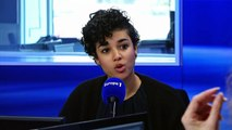 Christelle Clairville, directrice générale de Karos, est l'invitée de La France bouge