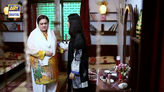 Mera Qasoor Episode 25 | Part 2 | 4th Dec 2019