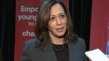 Why Kamala Harris Failed?