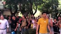 Scarcerato il sindaco di Bibbiano: la Cassazione annulla arresti  | Notizie.it