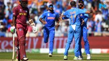 India vs West Indies 2019: 1st T20I – Weather forecast report, India's predicted playing 11