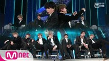 [2019 MAMA] BTS(방탄소년단)_INTRO + Dionysus