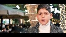 Rosario Armani - Fra poco e' Natale ( Video Ufficiale 2019 )
