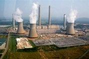 Termik santral önergesini gündeme getiren vekil konuştu: Cumhurbaşkanı'nın vetosuna katılıyorum