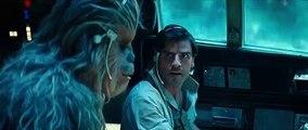 Star Wars The Rise of Skywalker  Adventure TV Spot