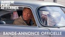 Mourir Peut Attendre - Bande-annonce VF [Au cinéma le 8 avril 2020] (007 James Bond: No Time To Die - Trailer)
