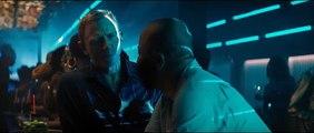 """Nihayet fragman geldi: 25. Bond filmi """"No Time To Die"""", 8 Nisan'da sinemalarda"""