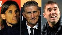 Técnicos argentinos que podem ser opções para o Palmeiras