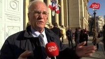 Privatisation d'ADP : Gilles Carrez (LR) dénonce la « proximité » du pouvoir « avec les fonds d'investissement »