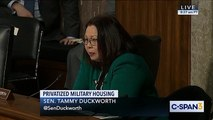 GAO Report Details Systemic Oversight Issues in Military Housing As Congress Receives 'Daily Complaints' From Families