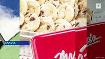 Where to Find the Best Deals on National Cookie Day