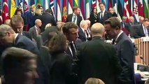 Trotz Streits: Abschlusserklärung beim Nato-Gipfel