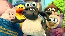 """""""Okoo"""", la nouvelle offre pour enfants de France Télévisions conçue pour le numérique, sera lancée ce lundi - VIDEO"""