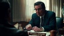 The Irishman: Ray Romano On Working With Scorsese (Featurette)