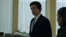 The Report: Truth Matters (Featurette)