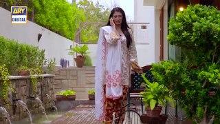 Thora Sa Haq Episode 7 - 4th December 2019 - ARY Digital Drama