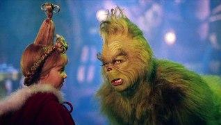 Les codes secrets pour trouver les films de Noel s