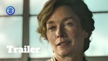 Togo Trailer #1 (2019) Willem Dafoe, Julianne Nicholson Drama Movie HD