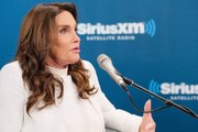 Caitlyn Jenner Says She and Khloé Kardashian Haven't Spoken in 5 Years