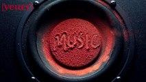 Google Facing $50 Million Lawsuit From Genius Because of  Alleged Stolen Song Lyrics