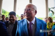 [PODCAST] The People v Najib Razak EP 58: The man takes the stand