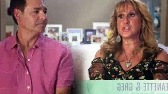 I Am Jazz Season 5 Episode 9 I Want To Meet Your Transphobic Mom