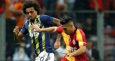 Kolombiyalılar duyurdu: Falcao, Galatasaray'dan ayrılmak istiyor
