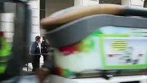 بدء محاكمة مسؤولين سابقين ورجال أعمال بتهم الفساد في الجزائر