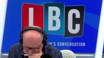 Terror plotters should get an automatic life sentence, terror expert argues