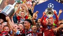 Conheça as equipes que vão disputar o Mundial de Clubes de 2019