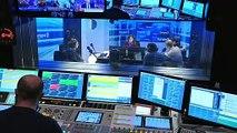 Télétravail, retard, absence...4 questions sur vos droits au travail pendant la grève