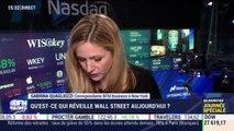 Intégrale Bourse - Mercredi 4 décembre