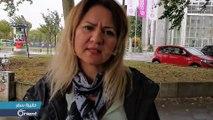 أين وصل السوريون في تعلم اللغة الألمانية بعد سنوات؟ - حقيبة سفر