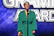 Alicia Keys, Rosalía and More to Be Honored by 'Billboard' Women in Music Awards